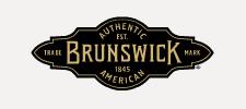 Brunswick-cloth-logo