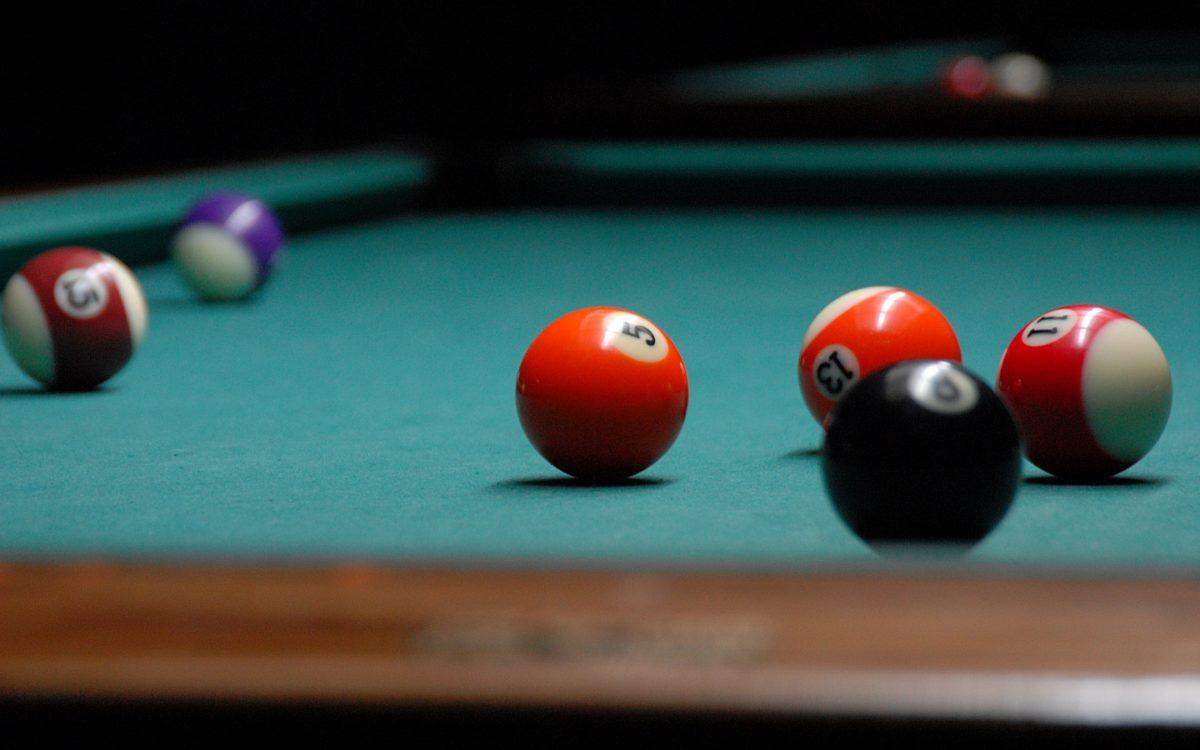 Pool Tables Kinneybilliards Com