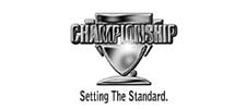 championship-cloth-logo