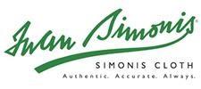 simonis-cloth-logo