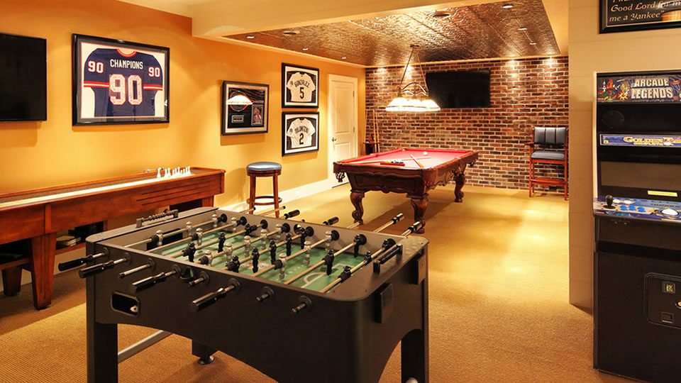 slide-basement-gameroom-960x540