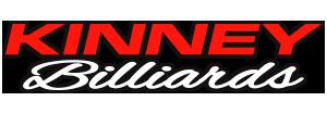 logo-kinney-billiards-300x105