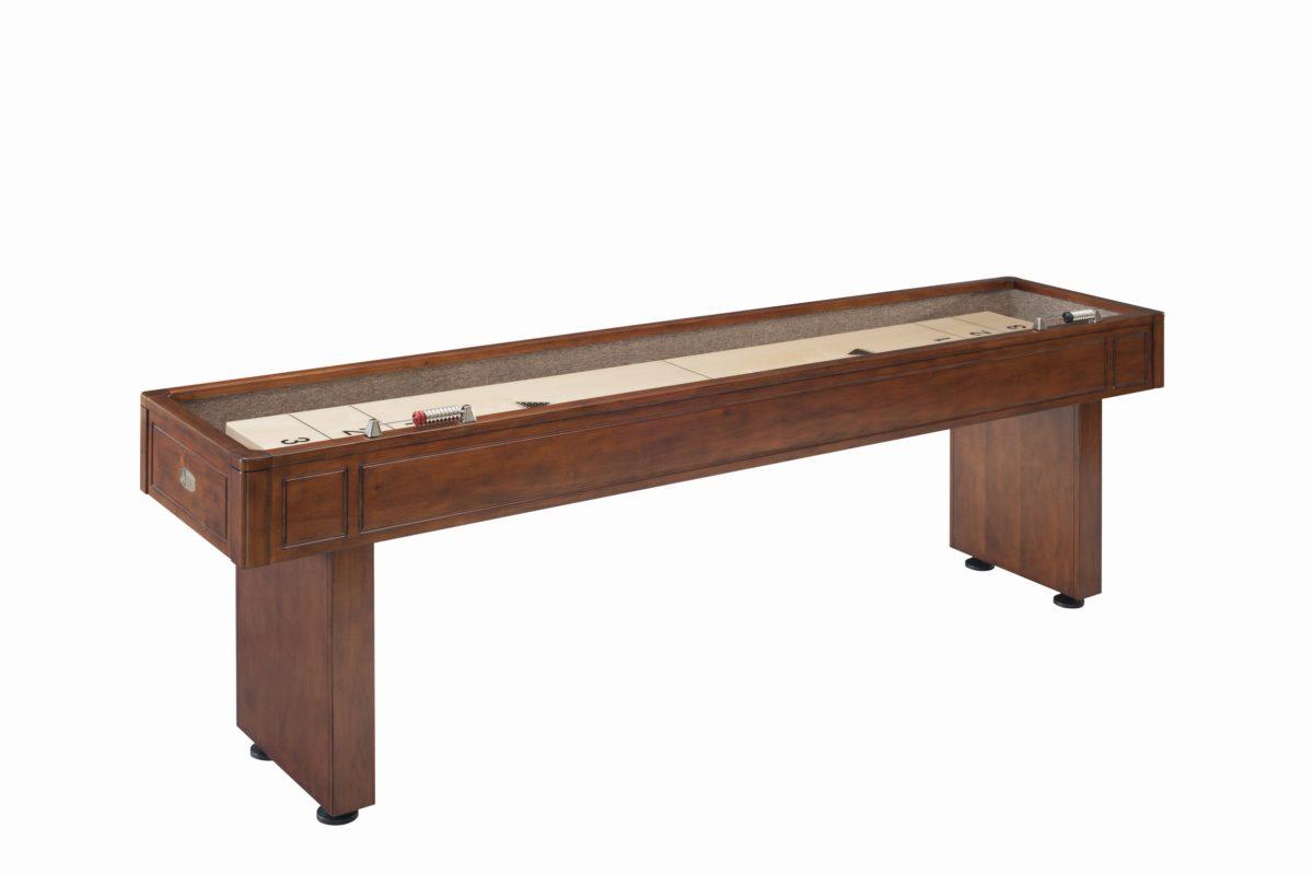 _Classic9-shuffleboard-#51