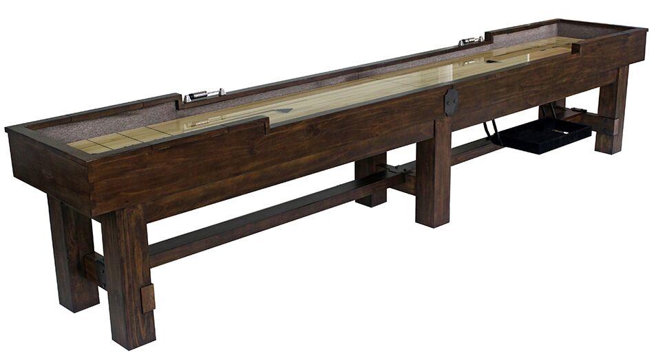Legacy Shuffleboard Tables Kinneybilliards Com