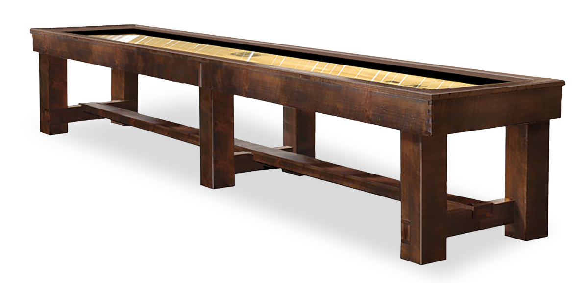 style to zoom series table loria ibs iv shuffleboard presidential click top awards on thumbnail