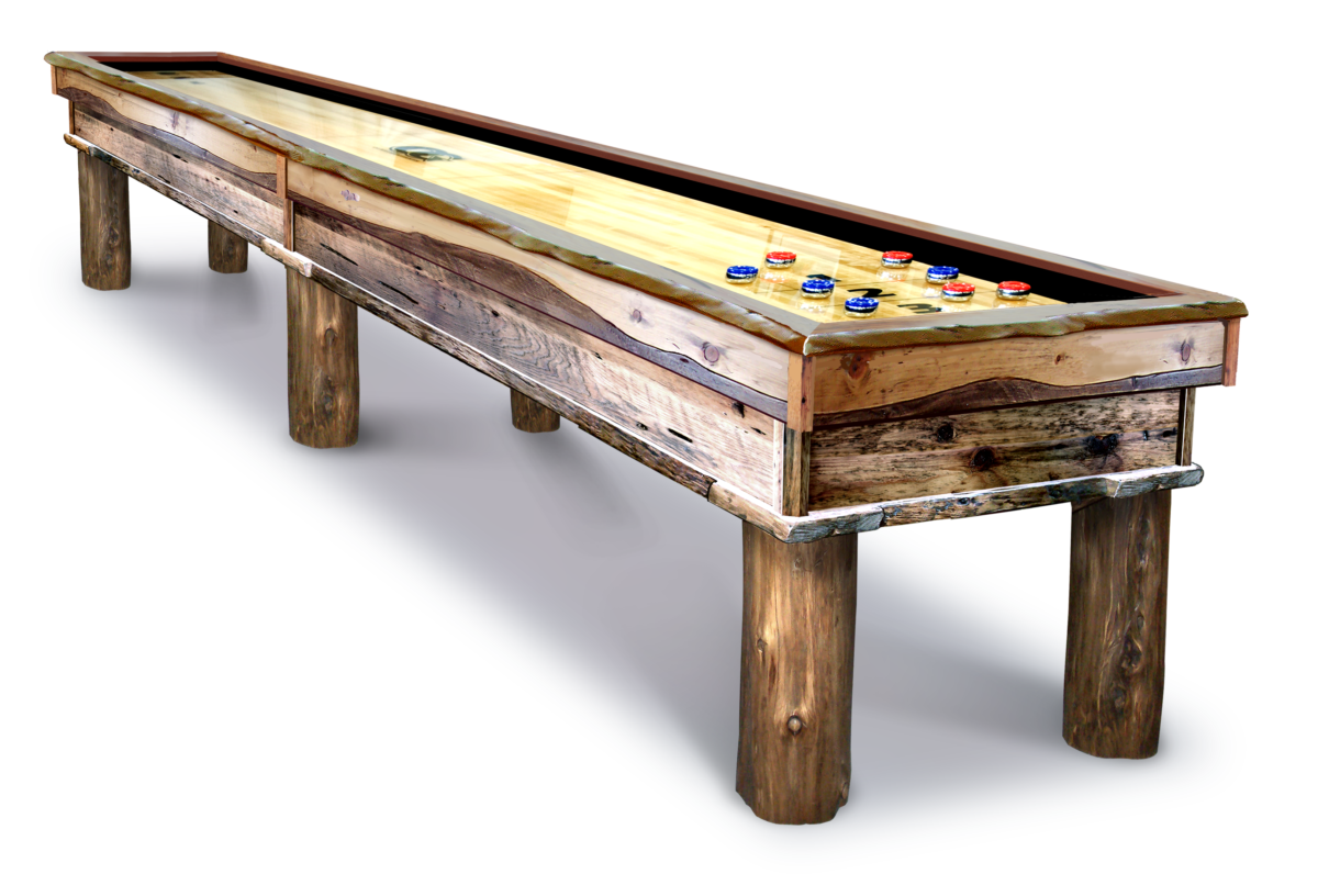shuffleboard rentals in phoenix games arizona az table from party pro rental bounce