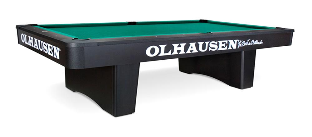 olhausen_Champion Pro II