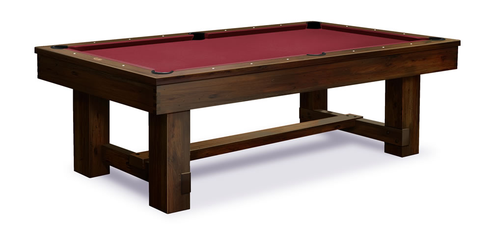 Olhausen Pool Tables Kinneybilliards Com