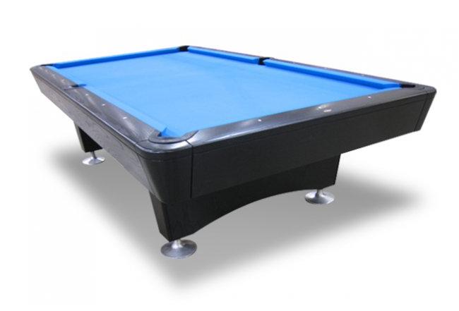 Diamond Professional Pool Table Kinneybilliards Com