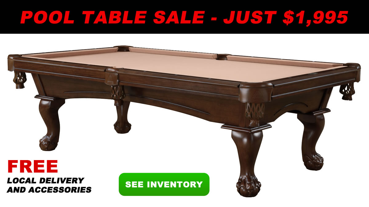kinney-billiards-springfield-mo-slide-pool-table-sale-october-2016-v2-1200x675