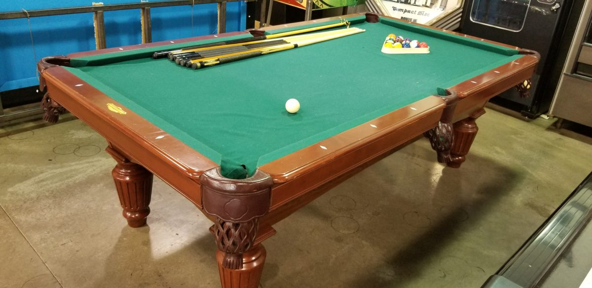 accessories square leg tennis resource billiard barrington top w itm table pool
