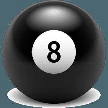 kinney-favicon-8ball