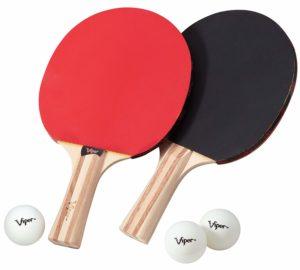 pingpong-accs