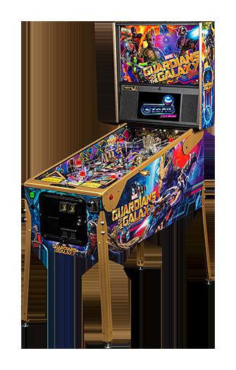 pinball-machine-guardians-of-the-galaxy