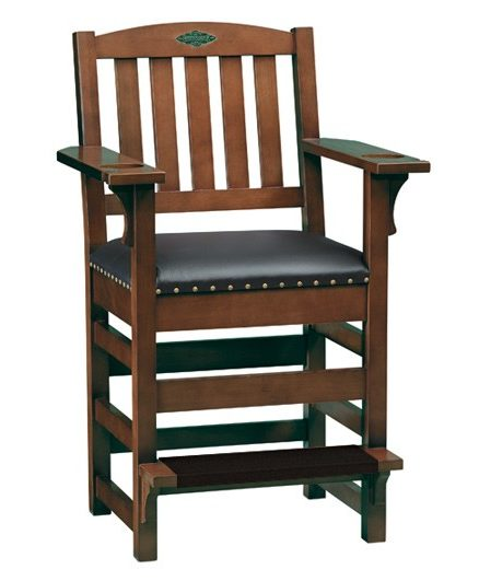 players_chair_closed_cn_black