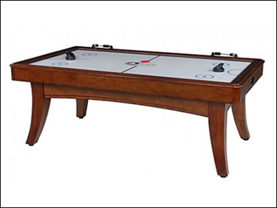 air-hockey-kinney-billiards-400x300