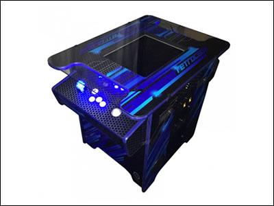 arcade-kinney-billiards-400x300