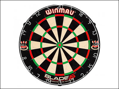 darts-kinney-billiards-400x300
