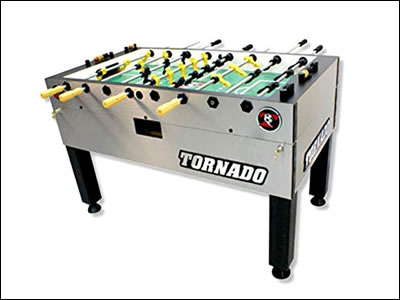 foosball-tables-kinney-billiards-400x300