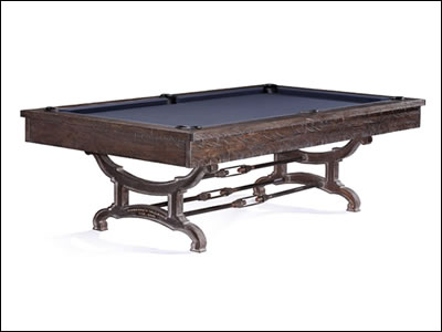 pool-tables-kinney-billiards-400x300
