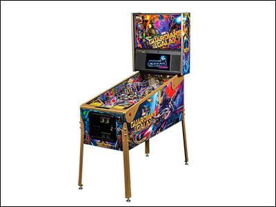 preowned-kinney-billiards-400x300