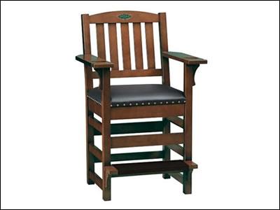 seating-kinney-billiards-400x300