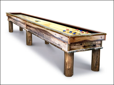 shuffleboard-tables-kinney-billiards-400x300
