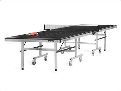 table-tennis-kinney-billiards-400x300