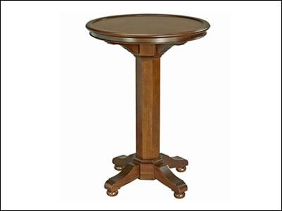 tables-kinney-billiards-400x300