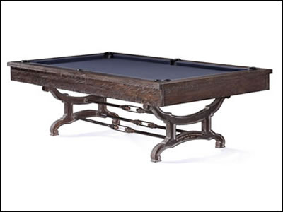 billiard-promo-square-brunswick-400-300
