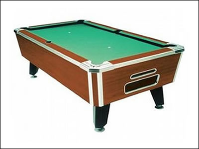 billiard-promo-square-valley-dynamo-400-300