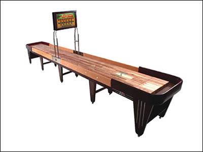 shuffleboard-promo-square-champion-400-300