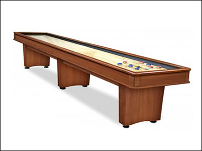 shuffleboard-promo-square-holland-400-300