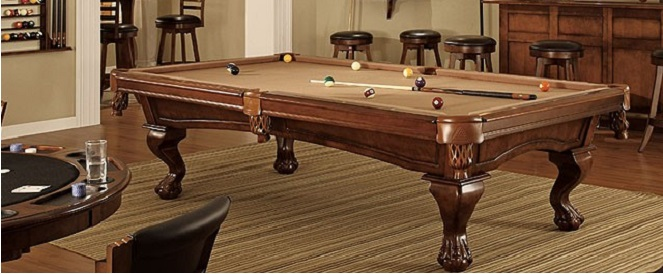 megan-pool-table