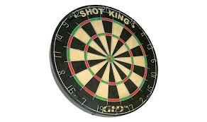 ShotKing