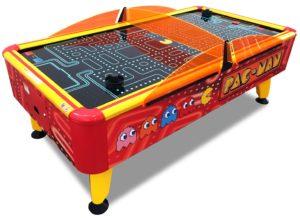 Pac-Airhockey-Cutout1