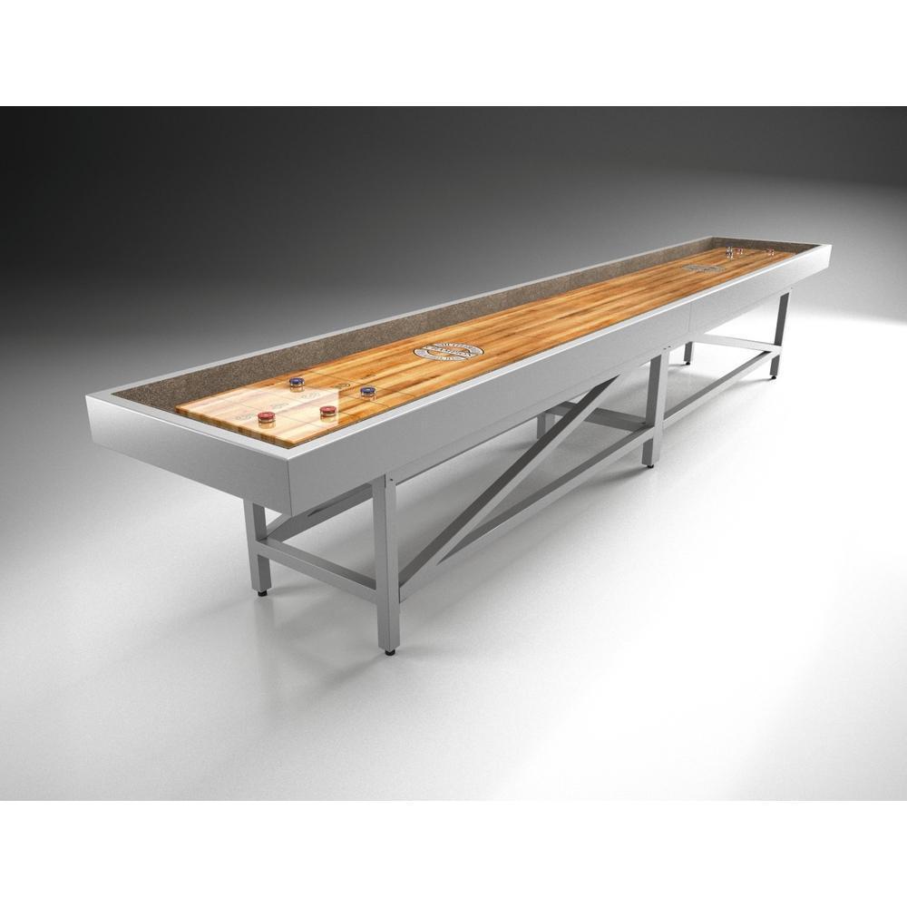 champion-14-sheffield-metal-shuffleboard-table-shuffleboards-champion-shuffleboard-none-none-none_1024x1024