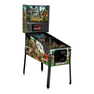 JurassicPark-Pro-CabinetRF-510x510