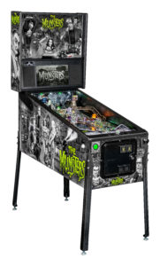 Munsters-Premium-Cabinet-RF