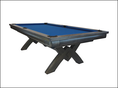 billiard-promo-square-a-e-schmidt-400-300