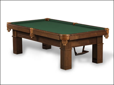 billiard-promo-square-diamond-billiards-400-300