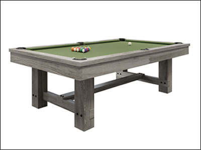 billiard-promo-square-imperial-400-300