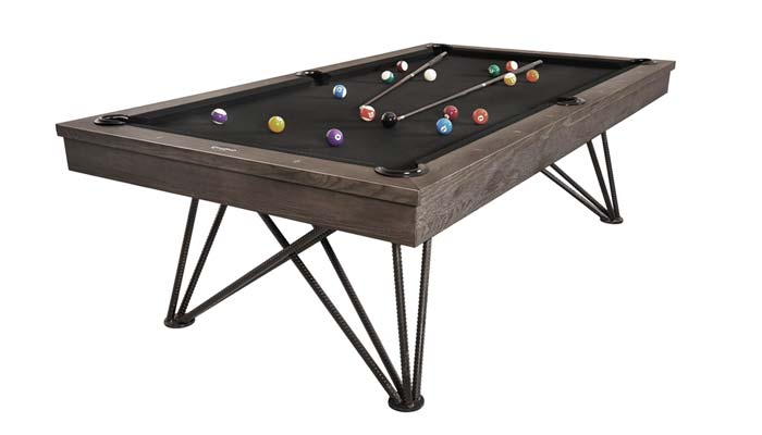 dauphine-billiard-table-01