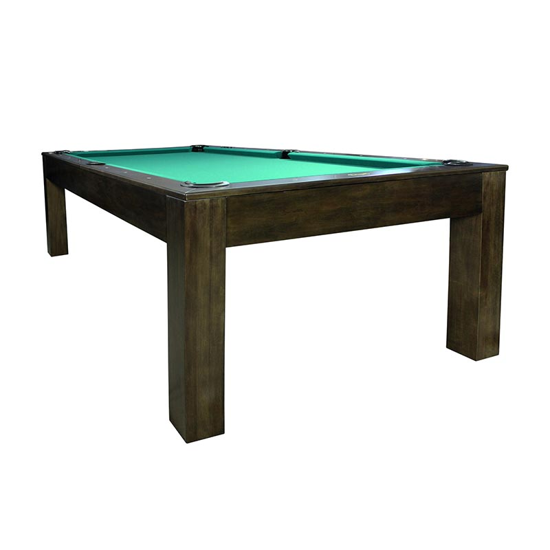 penelope-charcoal-pool-table-01