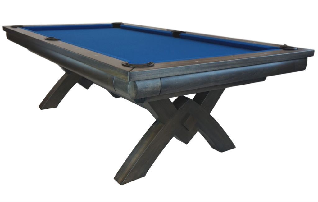pool-table- a-e-schmidt-electra