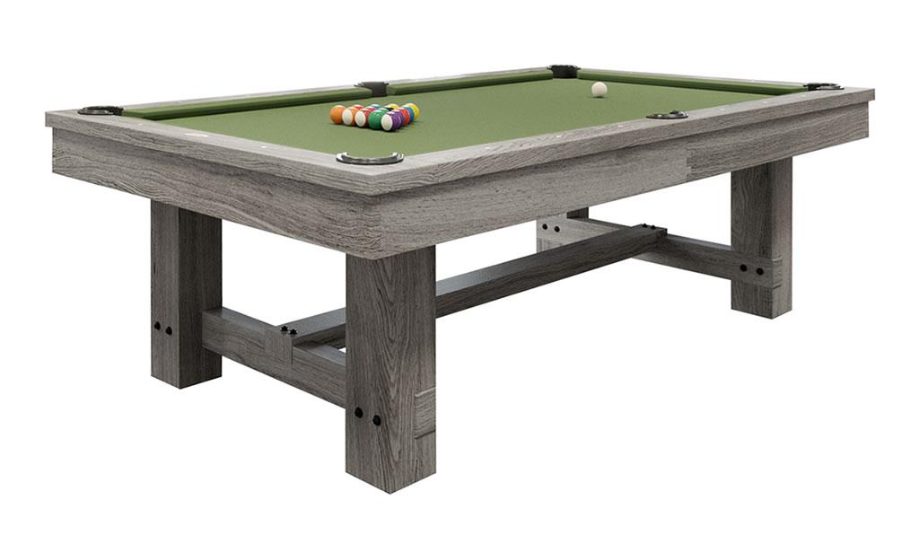 pool-table-imperial-reno-electra