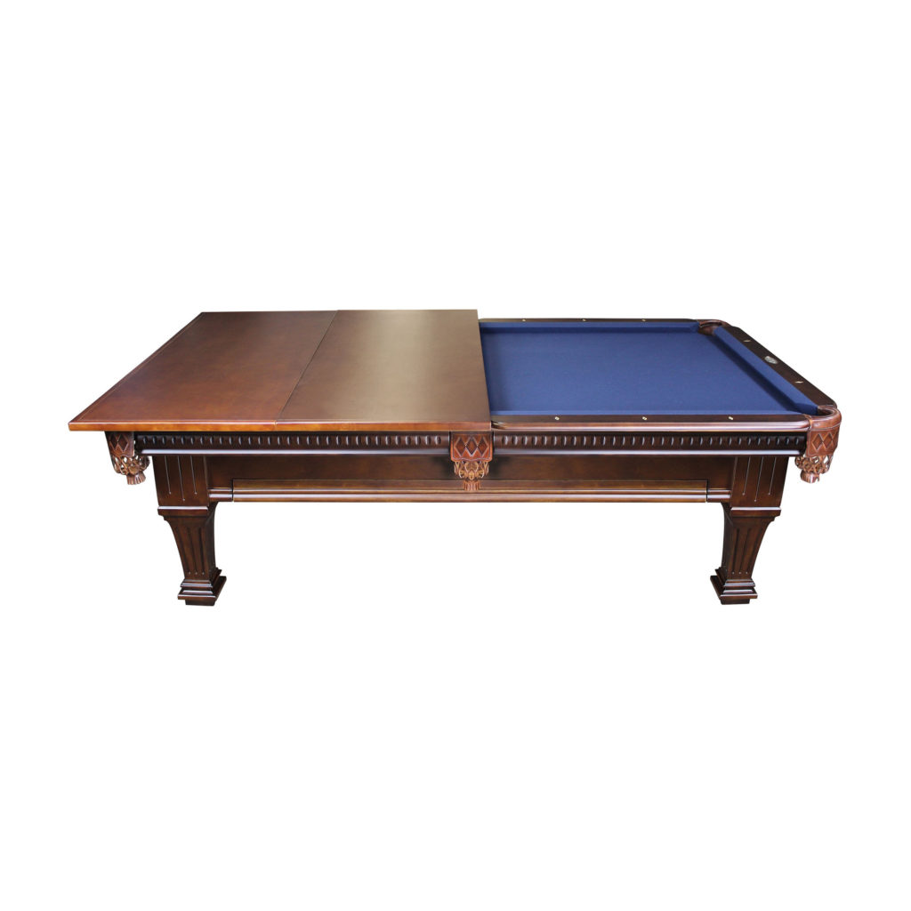 ramsey_pooltable_image_3_1