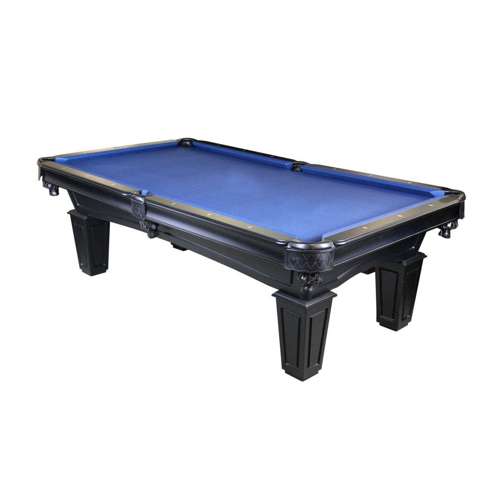 shadow_pool_table_image_1_1