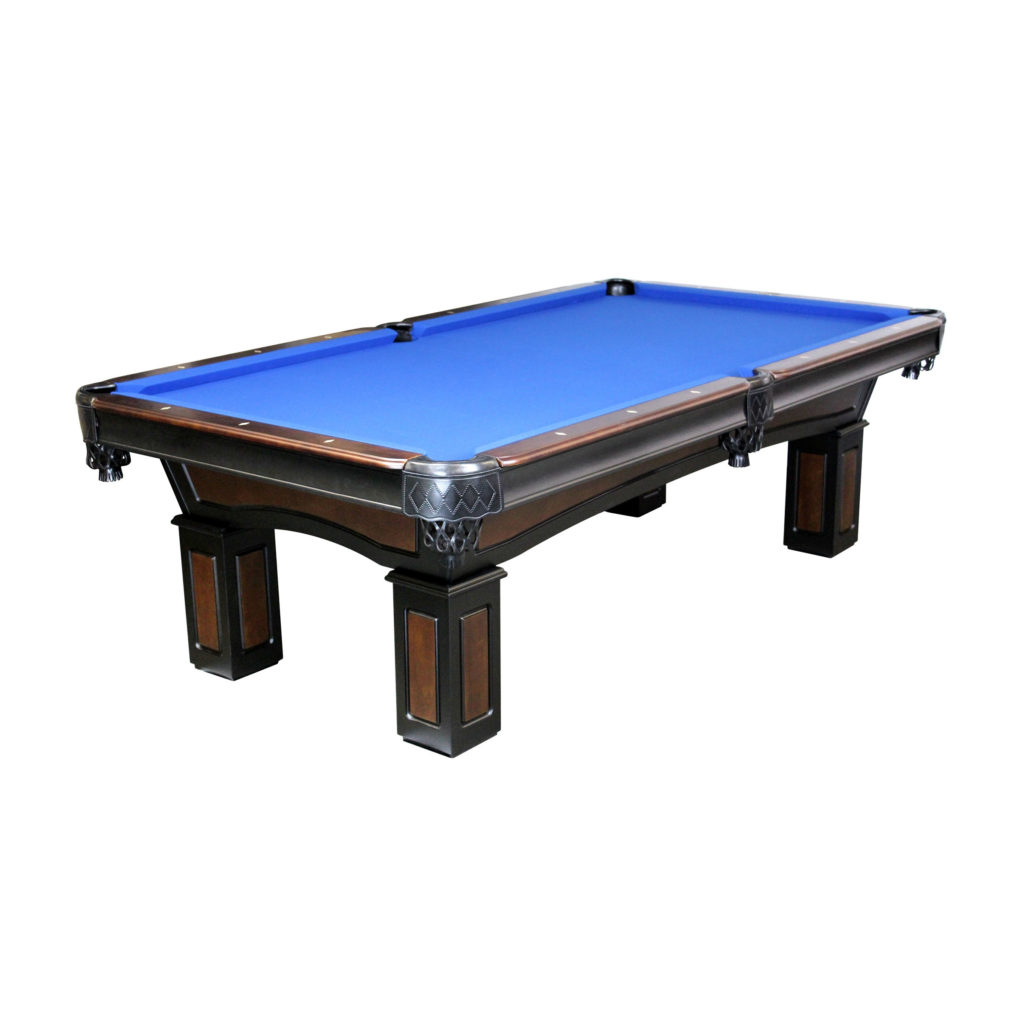truro_pool_table_image_2