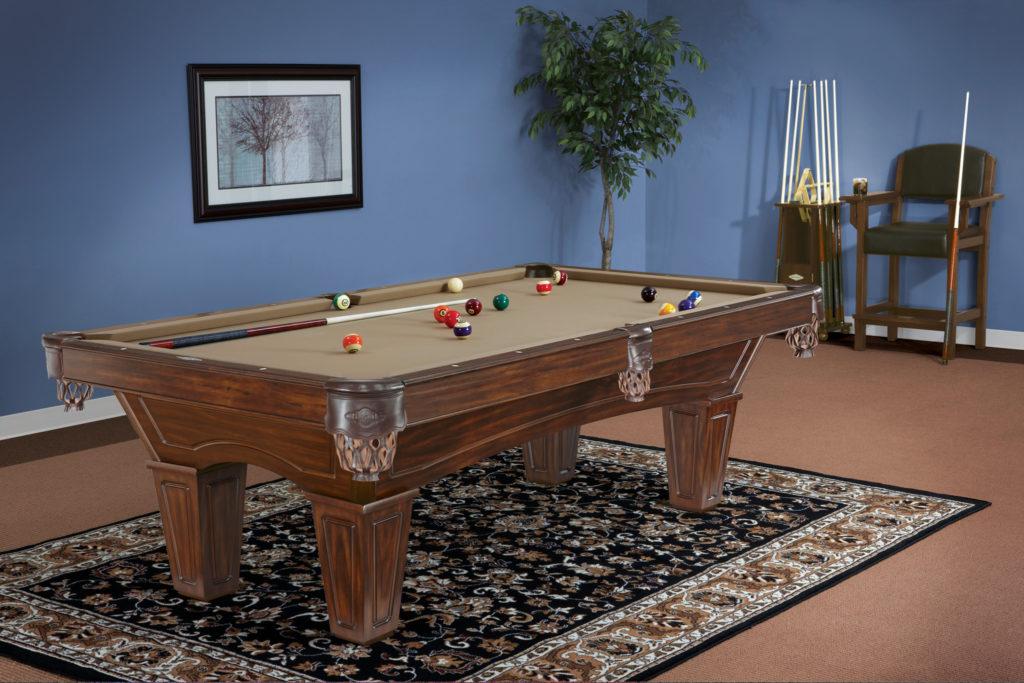 Allenton-Billiards-Table-Tuscana-Tapered-Leg-Environment-2
